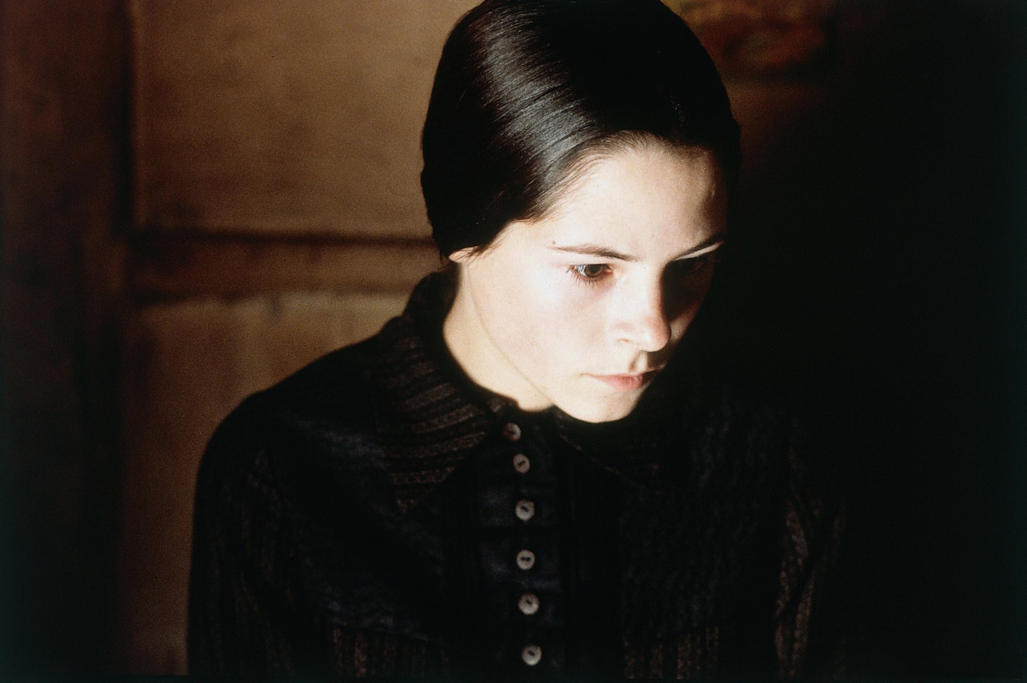 The Others | The Elaine Cassidy Site