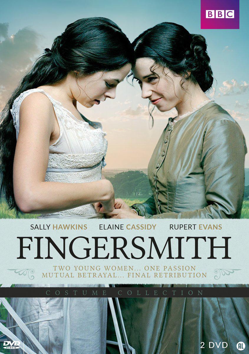 Fingersmith italiano
