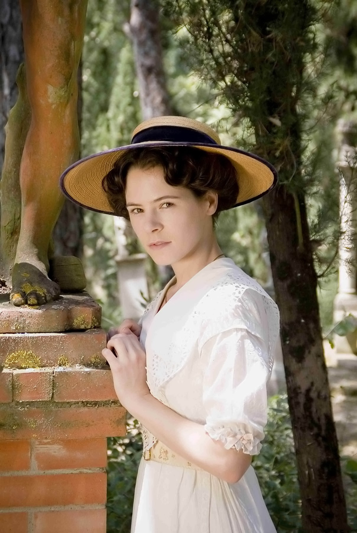 Elaine cassidy when did you last see your - 1 part 1