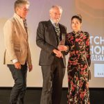 28th British Film Festival of Dinard