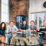 Saturday Kitchen Live